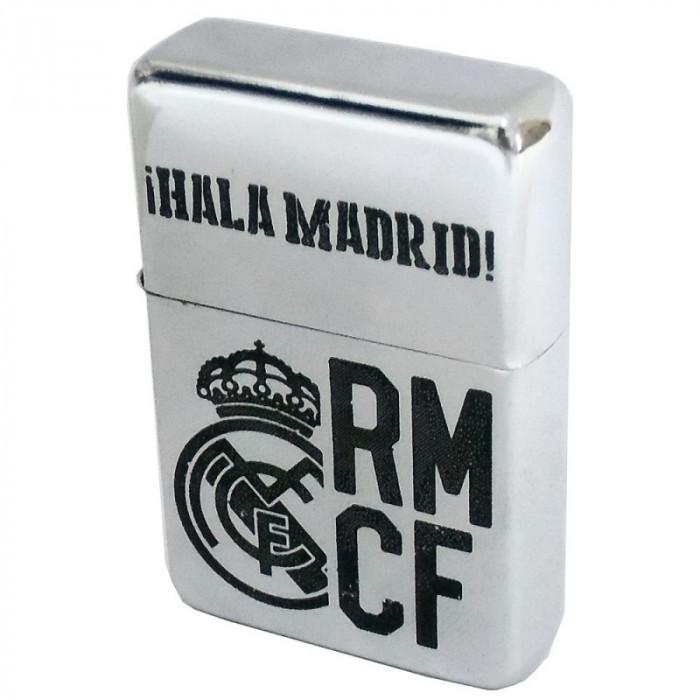 Real Madrid vžigalnik