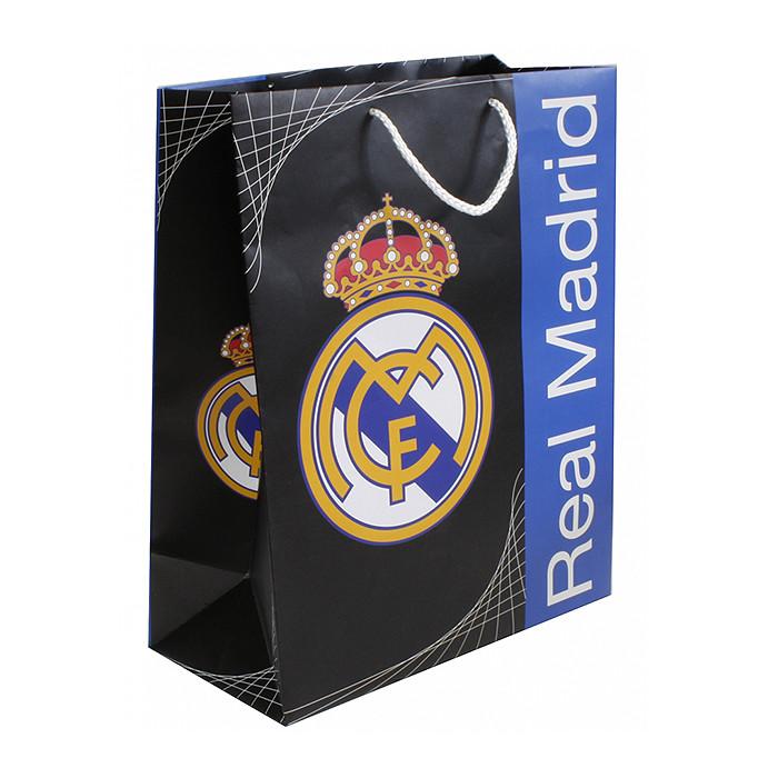Real Madrid Geschenktüte