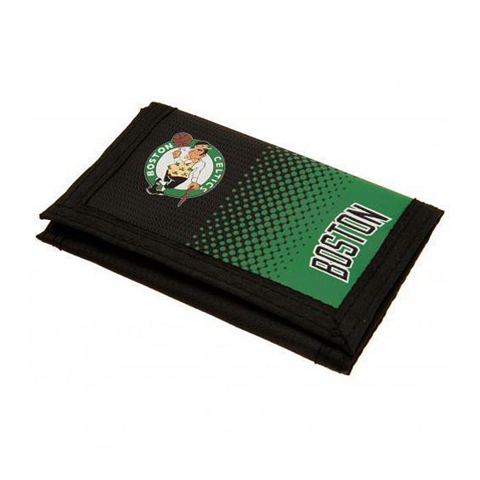 Boston Celtics denarnica