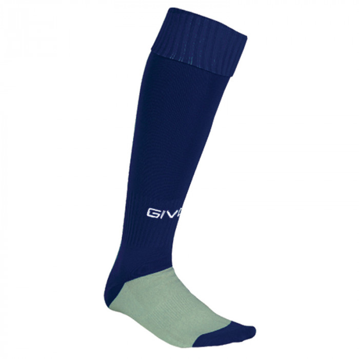 Givova C001-0004 Kinder Fußball Socken