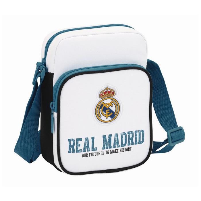 Real Madrid torbica za na rame
