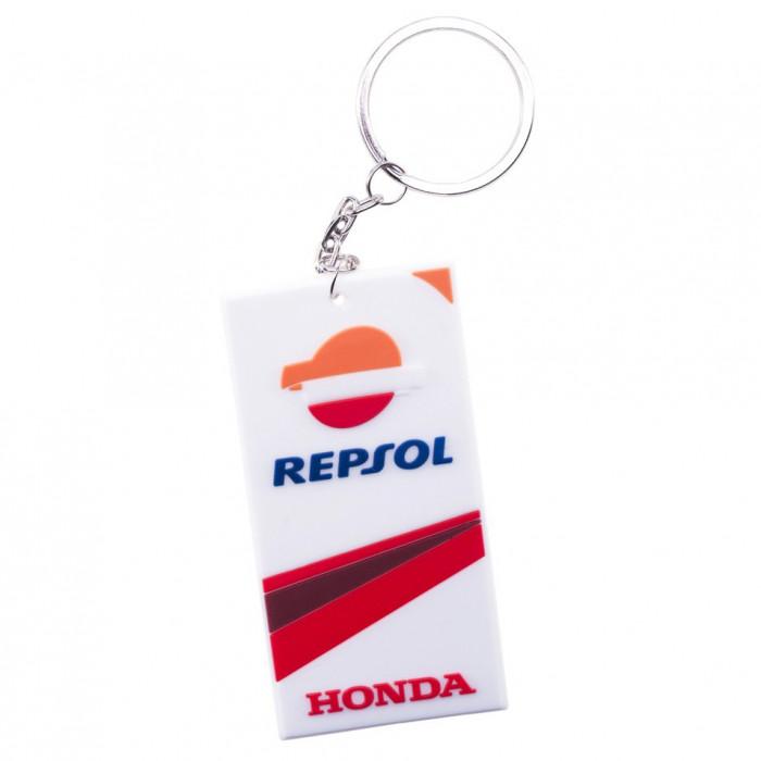 Repsol Honda obesek