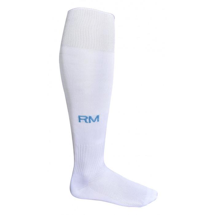 Real Madrid Replica Kinder Socken