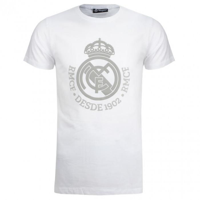 Real Madrid majica N°1