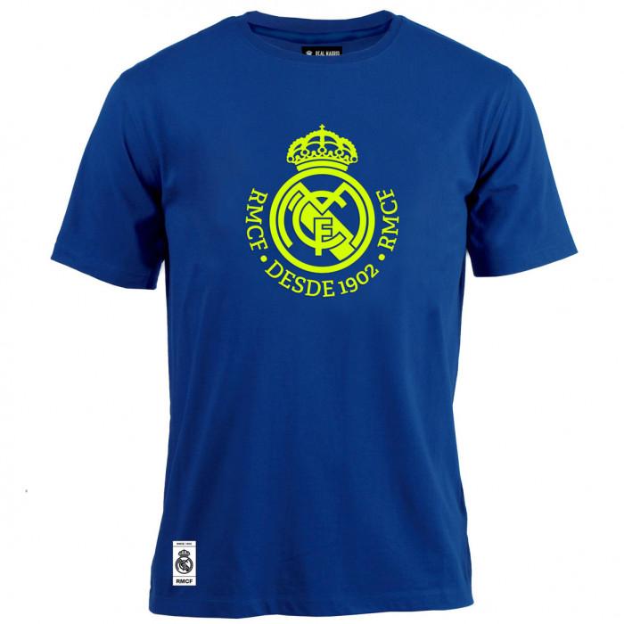 Real Madrid majica N°11