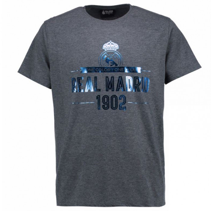 Real Madrid majica N°15