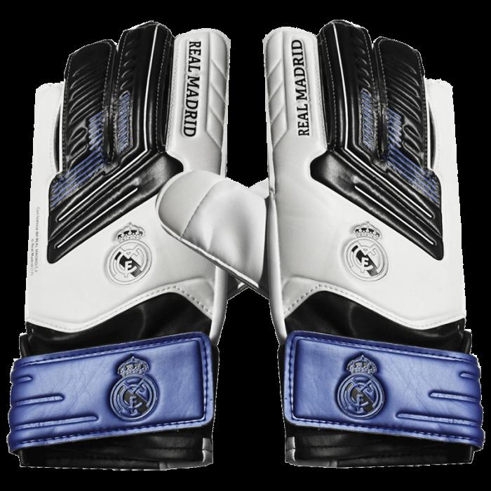 Real Madrid otroške vratarske rokavice
