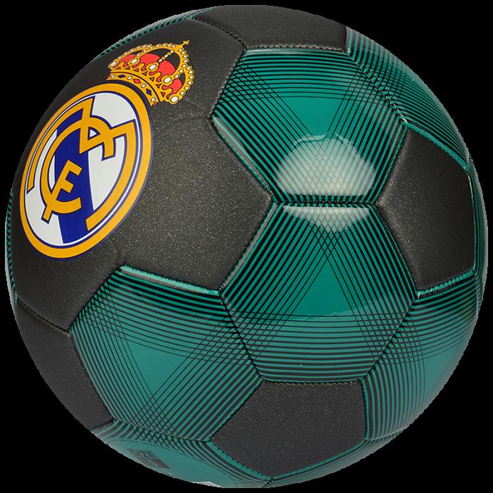 Real Madrid Ball N°4 Größe 5