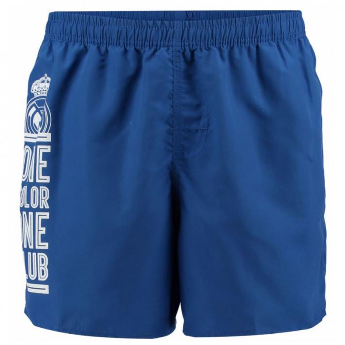 Real Madrid dječje kupače kratke hlače