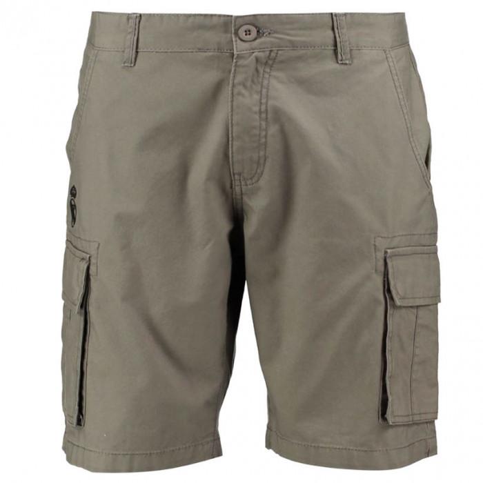 Real Madrid Cargo kratke hlače