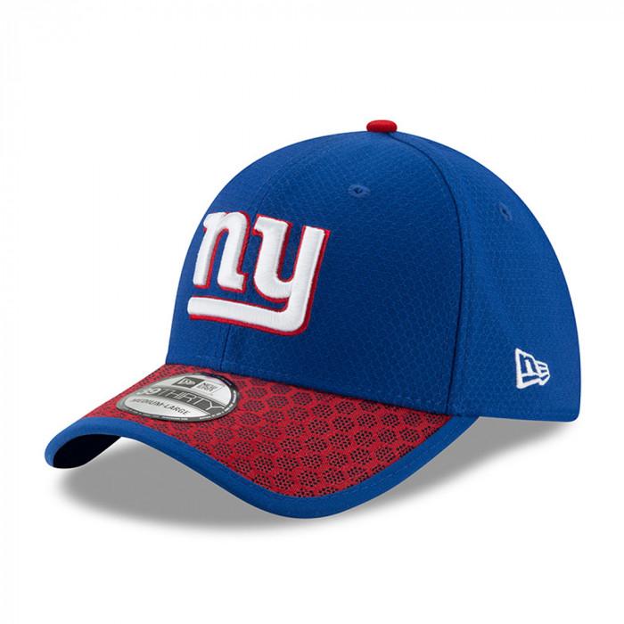 New Era 39THIRTY Sideline kapa New York Giants (11462118)