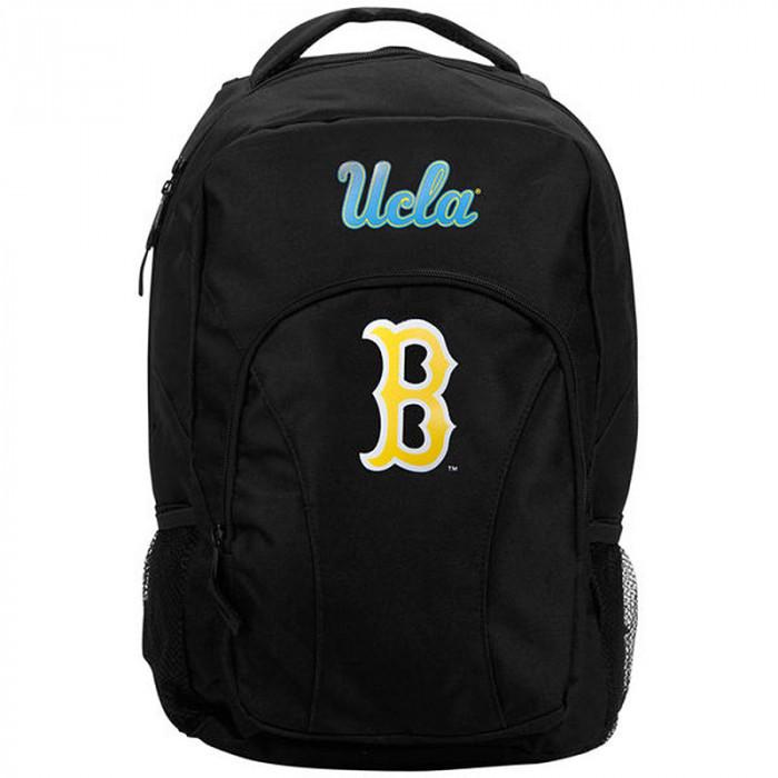 UCLA Bruins Northwest ruksak