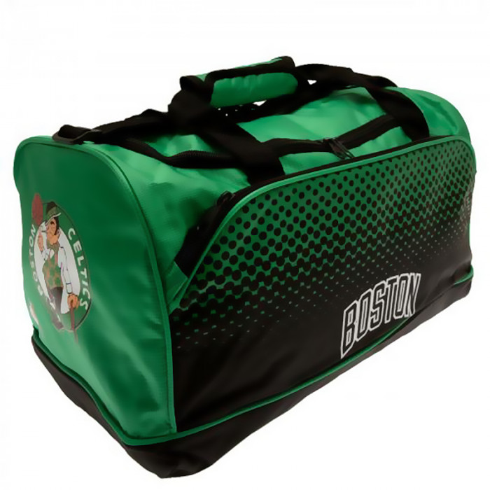 Boston Celtics Sporttasche