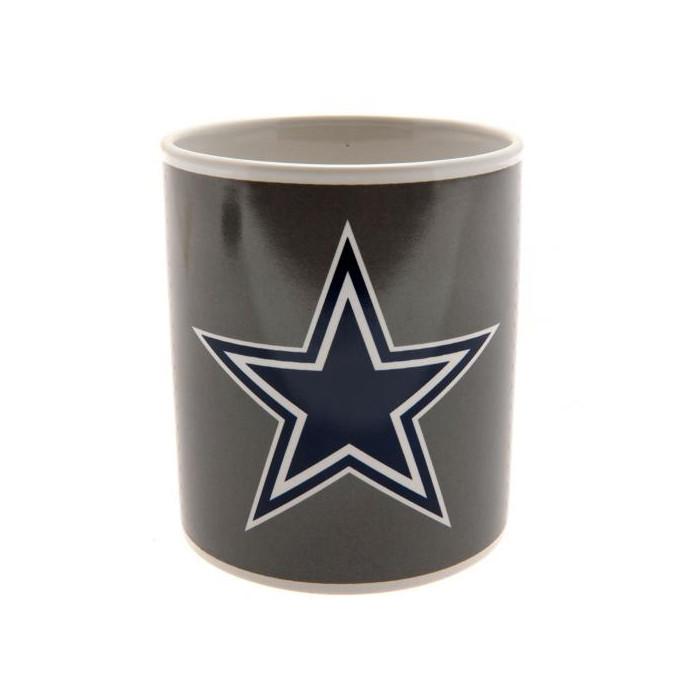Dallas Cowboys šalica