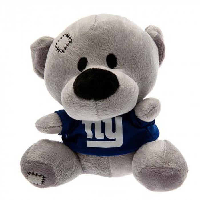New York Giants Timmy medvedek