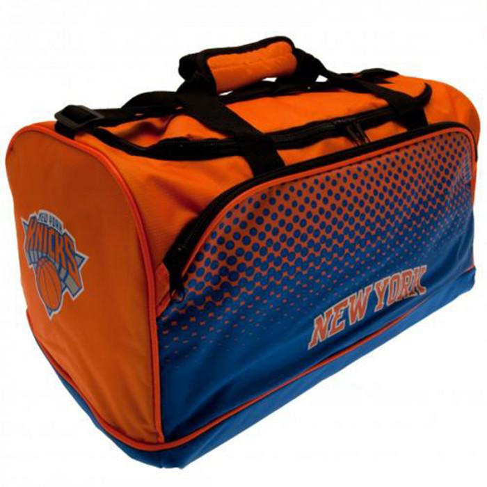 New York Knicks Sporttasche