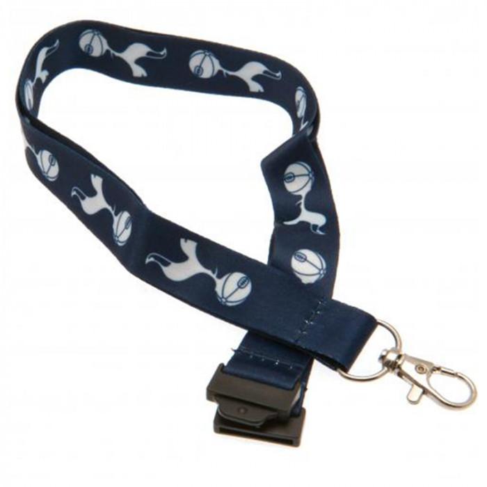 Tottenham Hotspur trakica za ključeve