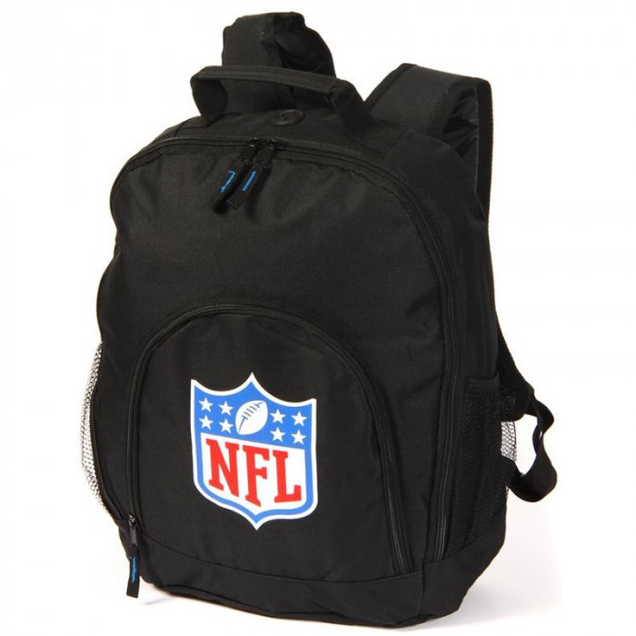 NFL Logo Rucksack
