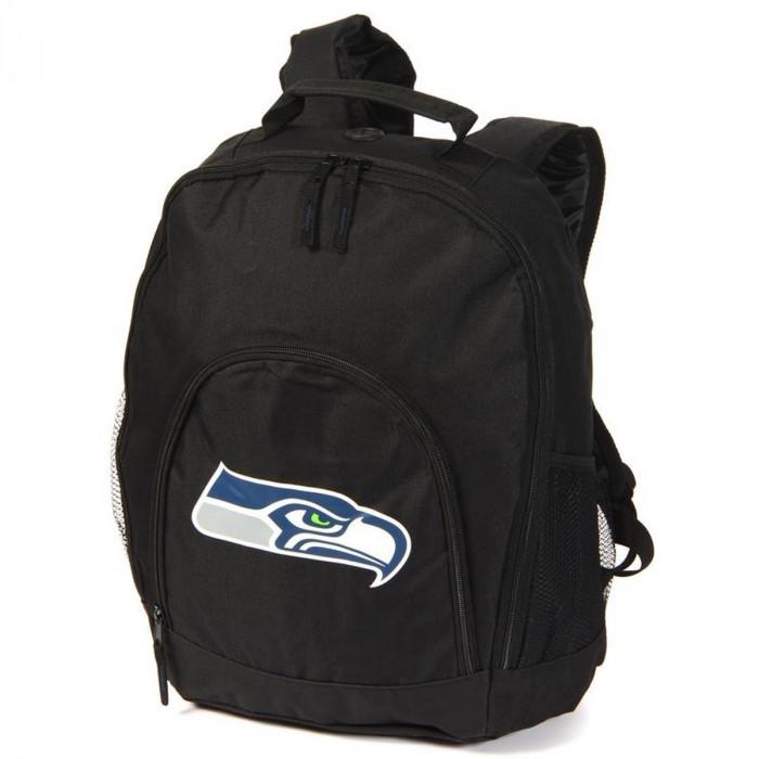 Seattle Seahawks ruksak