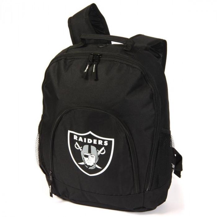 Oakland Raiders ruksak
