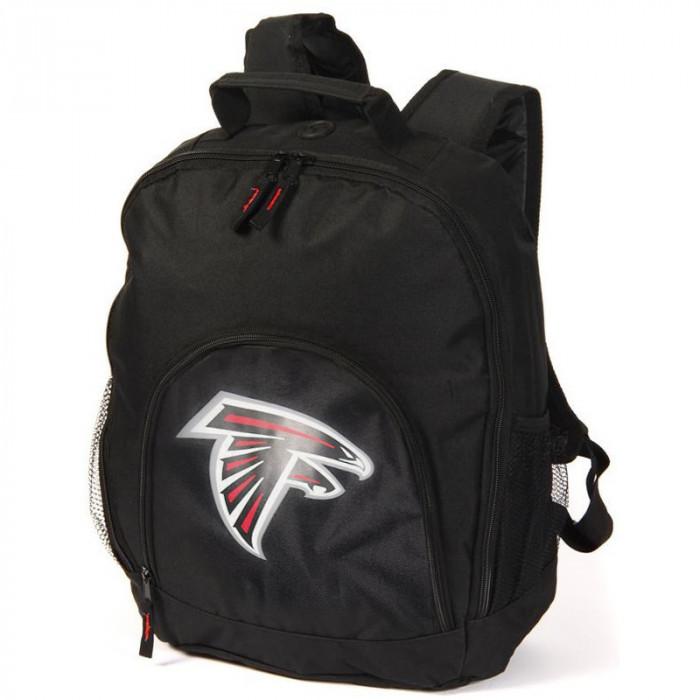 Atlanta Falcons ruksak