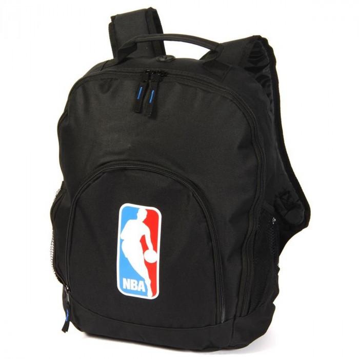 NBA Logo ruksak
