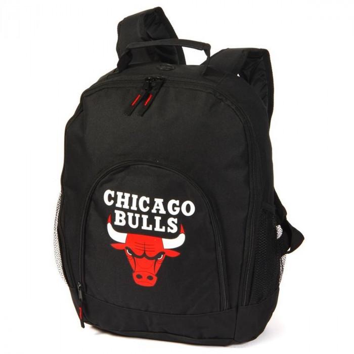 Chicago Bulls ruksak