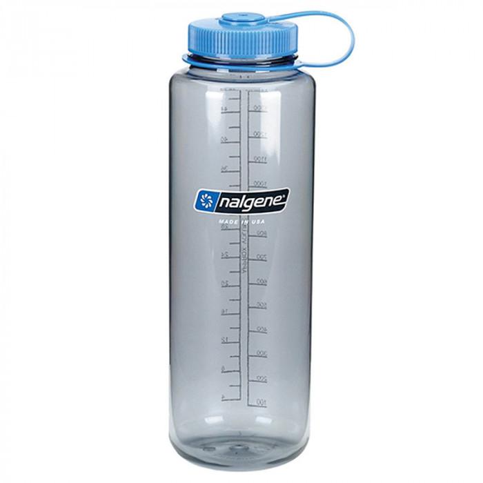 Nalgene Trinkflasche 1500 ml (2178-0048 grau)