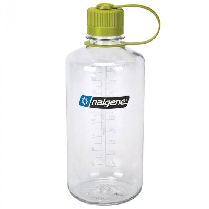 Nalgene flaška 1000 ml (2078-2033 prozorna)