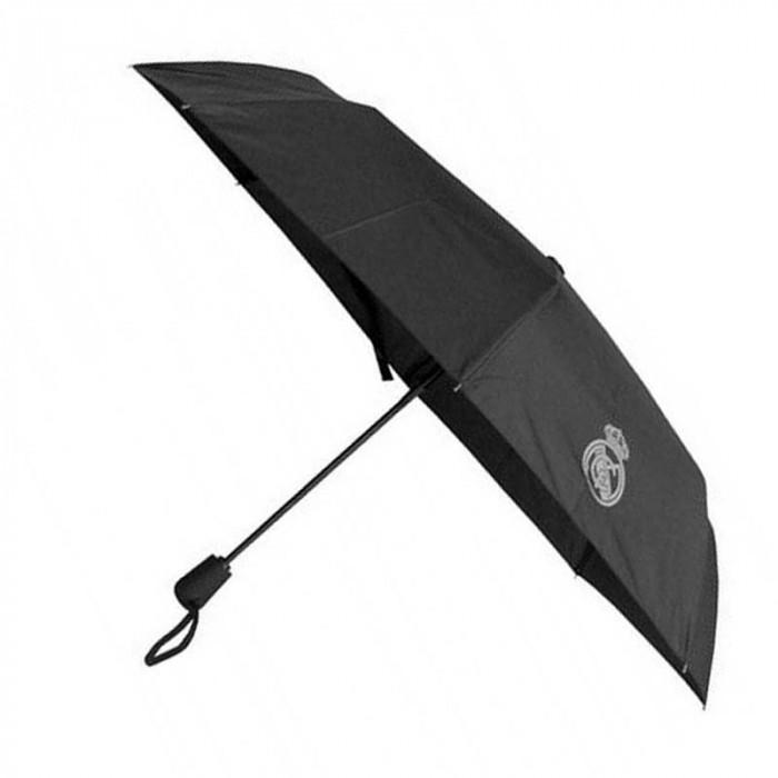 Real Madrid automatski kišobran
