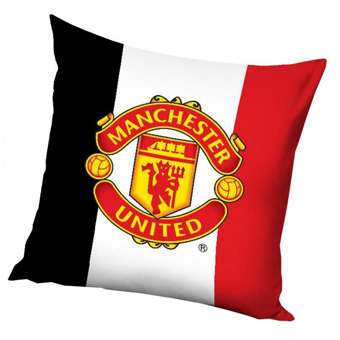 Manchester United jastuk 40x40
