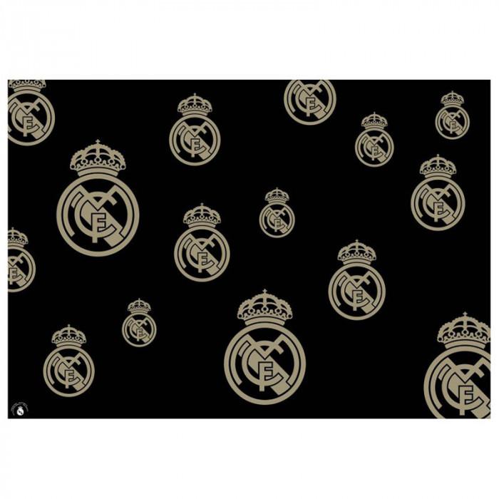 Real Madrid darilni papir 70x200