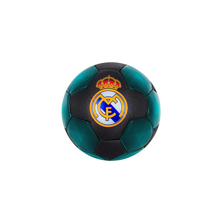 Real Madrid lopta N°4 vel. 0