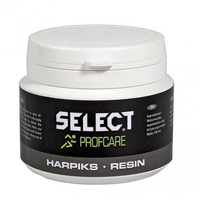 Select smola za ruke Profcare Resin 500ml