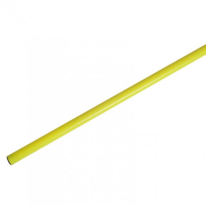 Select PVC Trainingstange 160 cm