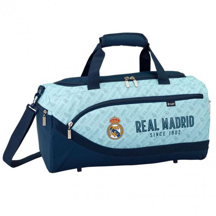 Real Madrid Sporttasche