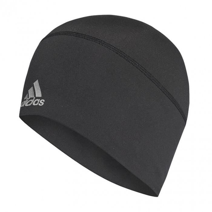 Adidas Loose Youth trening kapa (BR0796)