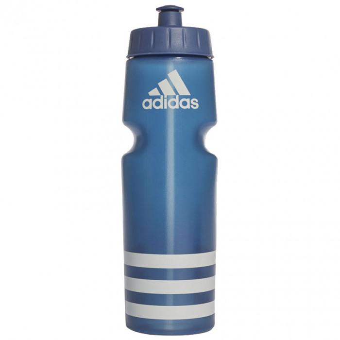 Adidas Performance Trinkflasche 750 ml (CD6290)