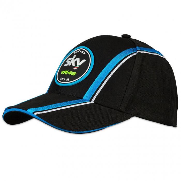 Sky Racing Team VR46 Mütze