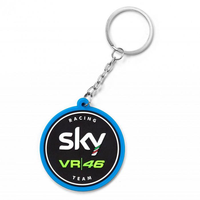 Sky Racing Team VR46 privjesak