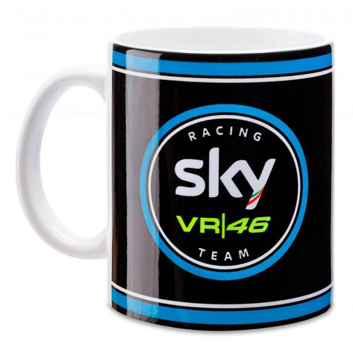 Sky Racing Team VR46 šalica