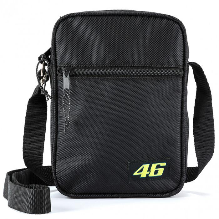 Valentino Rossi VR46 Schultertasche (VRUSB312504)