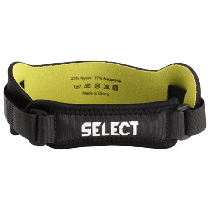 Select traka za koljeno