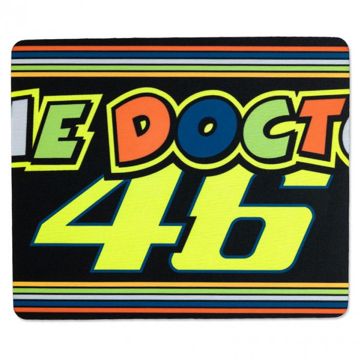 Valentino Rossi VR46 Mauspad (VRUMP311904)