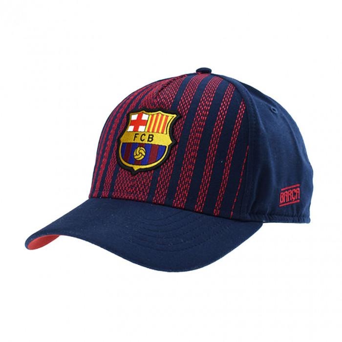 FC Barcelona 1st Team 2018 dječja kapa