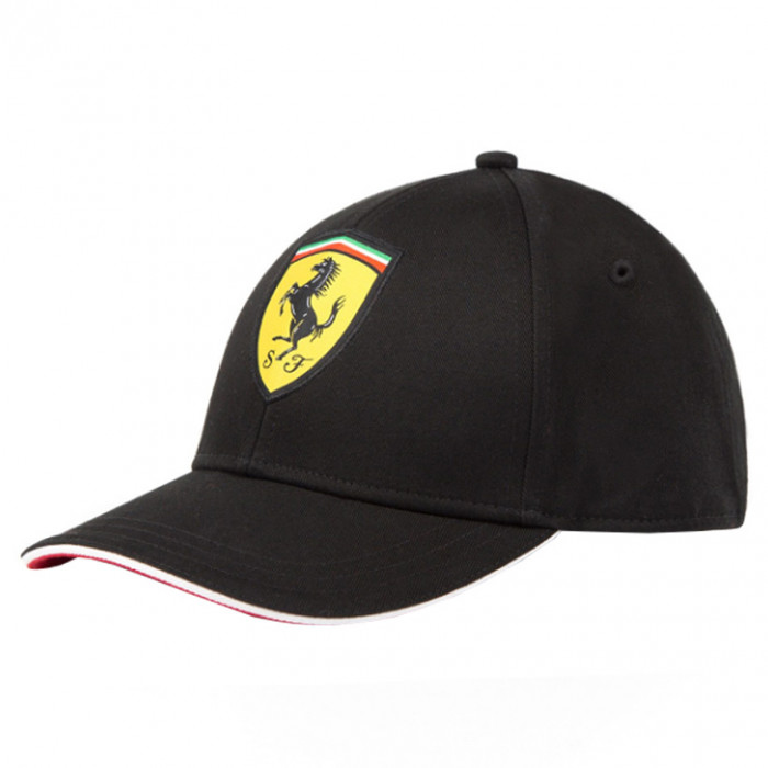 Ferrari Classic kapa