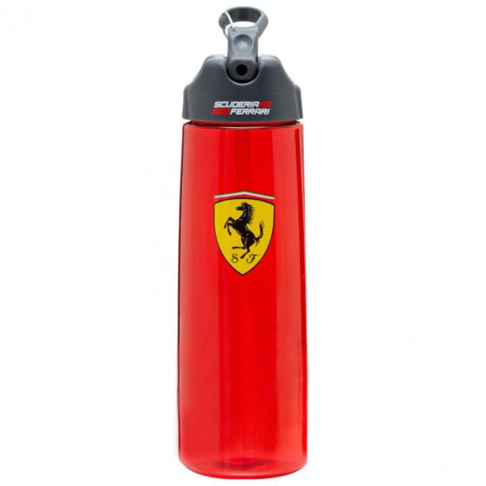 Ferrari flašica 700 ml