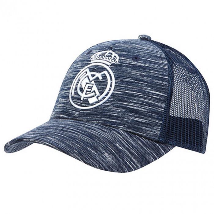 Real Madrid Trucker kapa N°14