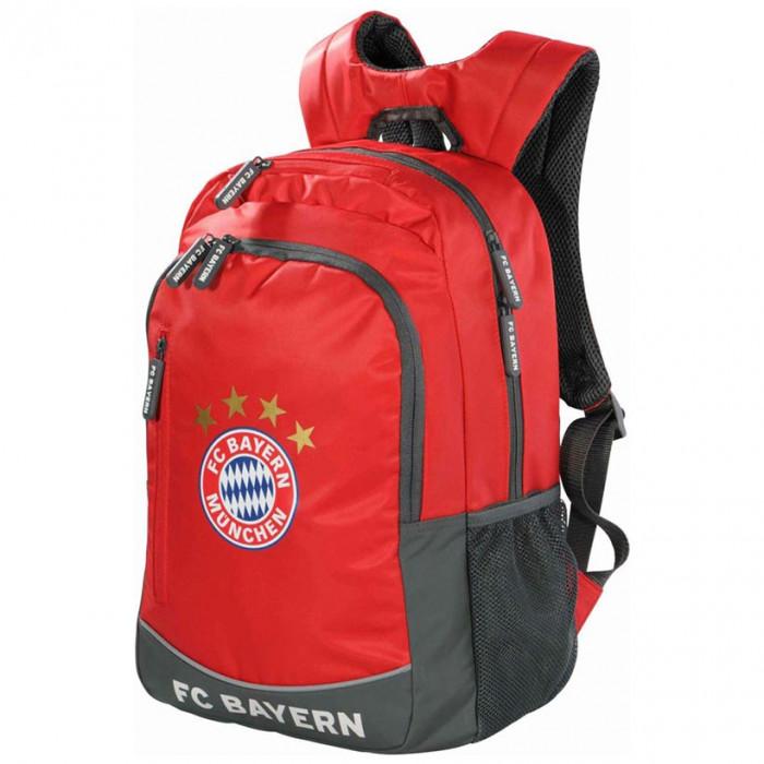 Bayern Rucksack
