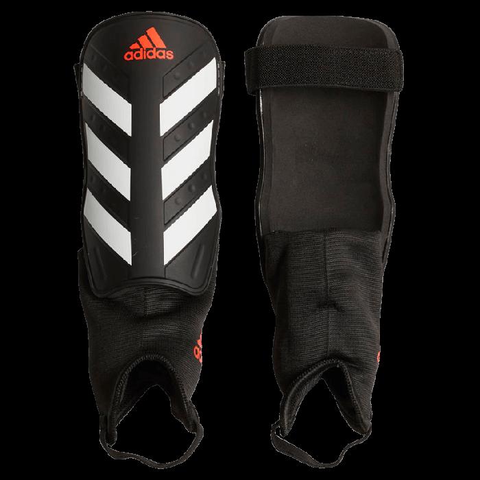 Adidas Everclub Schienbeinschoner